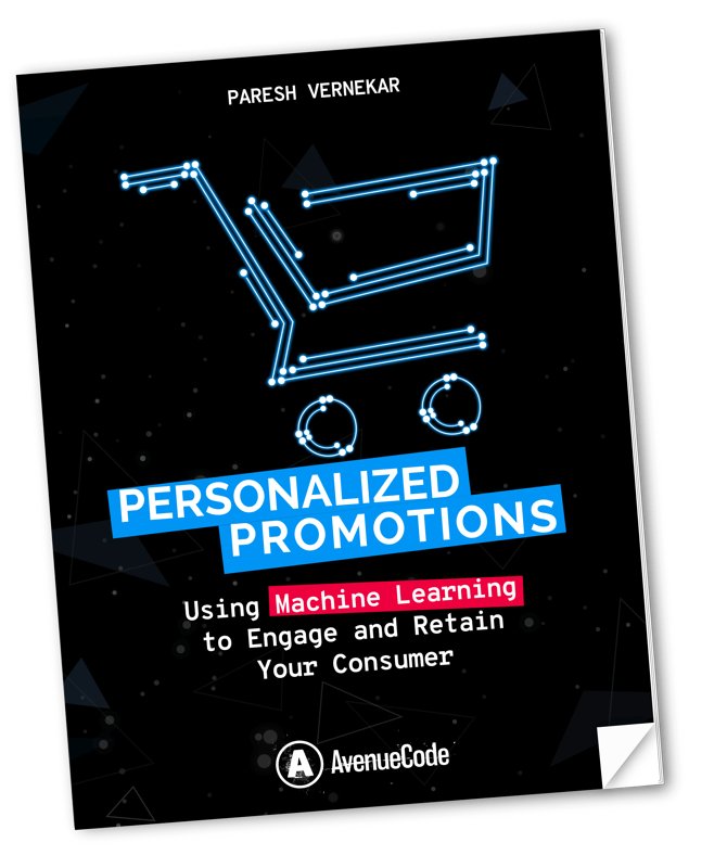 Whitepaper - Personalized Promotions - Booklet