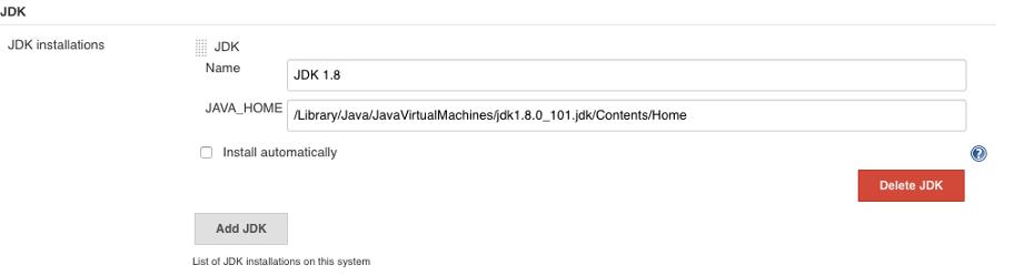 jdk_configuration.png