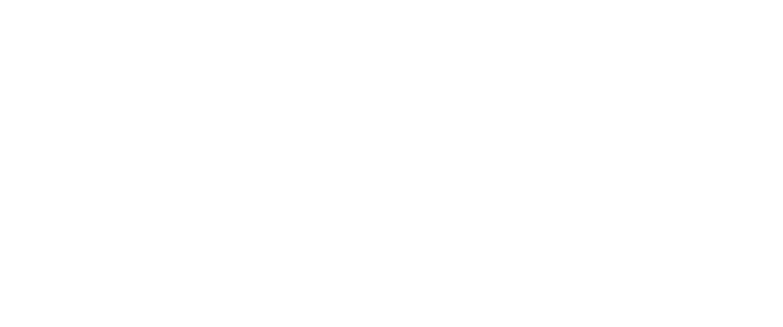 migrate_logo-negative