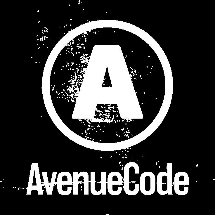Logo Avenue Code